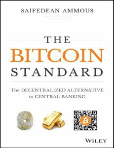 satoshi bitcoin fehér könyv pdf)